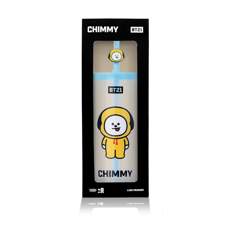 COPO CHIMMY BT21