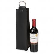 Porta Vinho Bidim