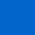 Azul Roy