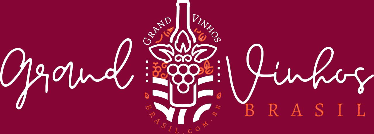 Grand Vinhos Brasil