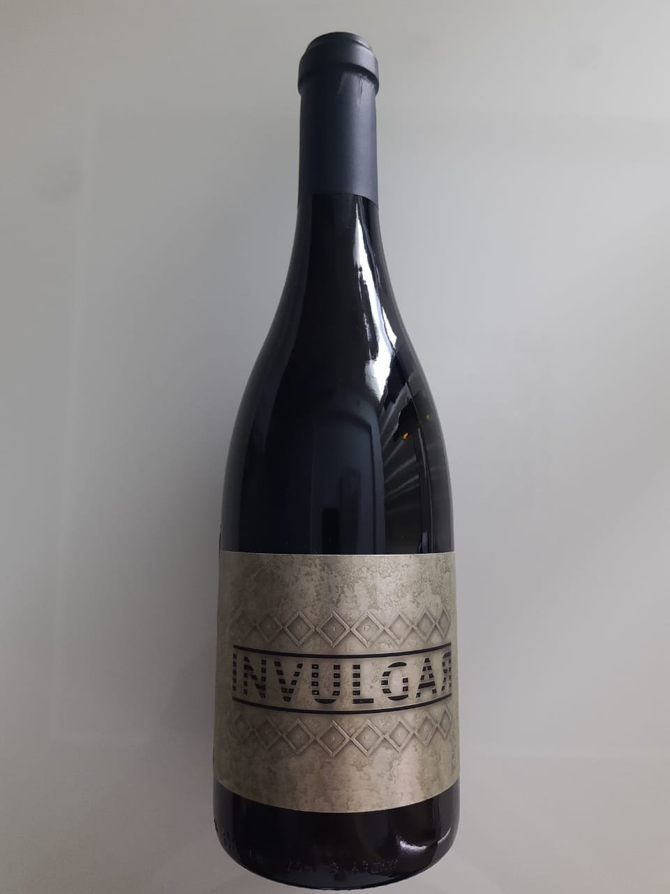 Vinho Invulgar 750ml