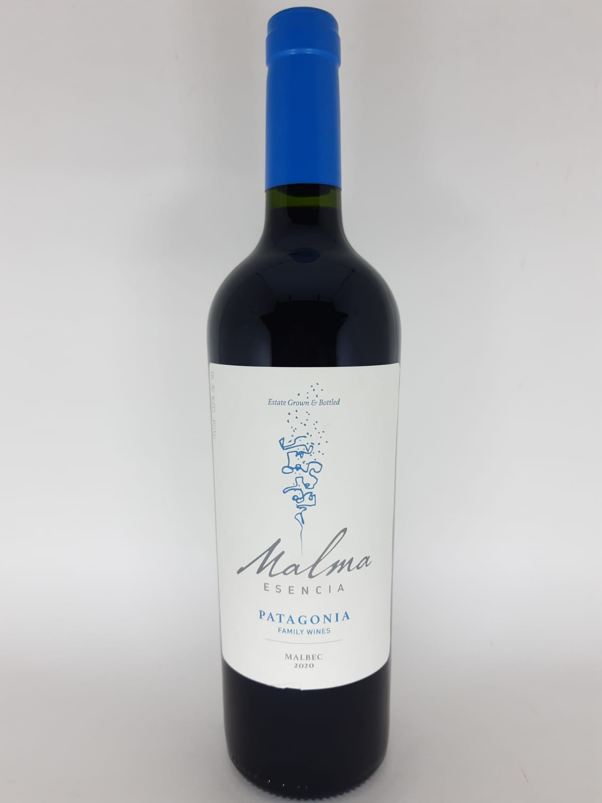 Vinho Malma Essencia Tinto 750ml