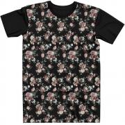 Stompy Camiseta Estampada Masculina Modelo 02