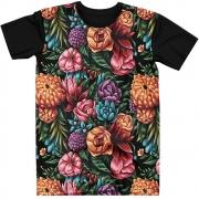 Stompy Camiseta Estampada Masculina Modelo 119