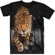 Stompy Camiseta Estampada Masculina Modelo 58