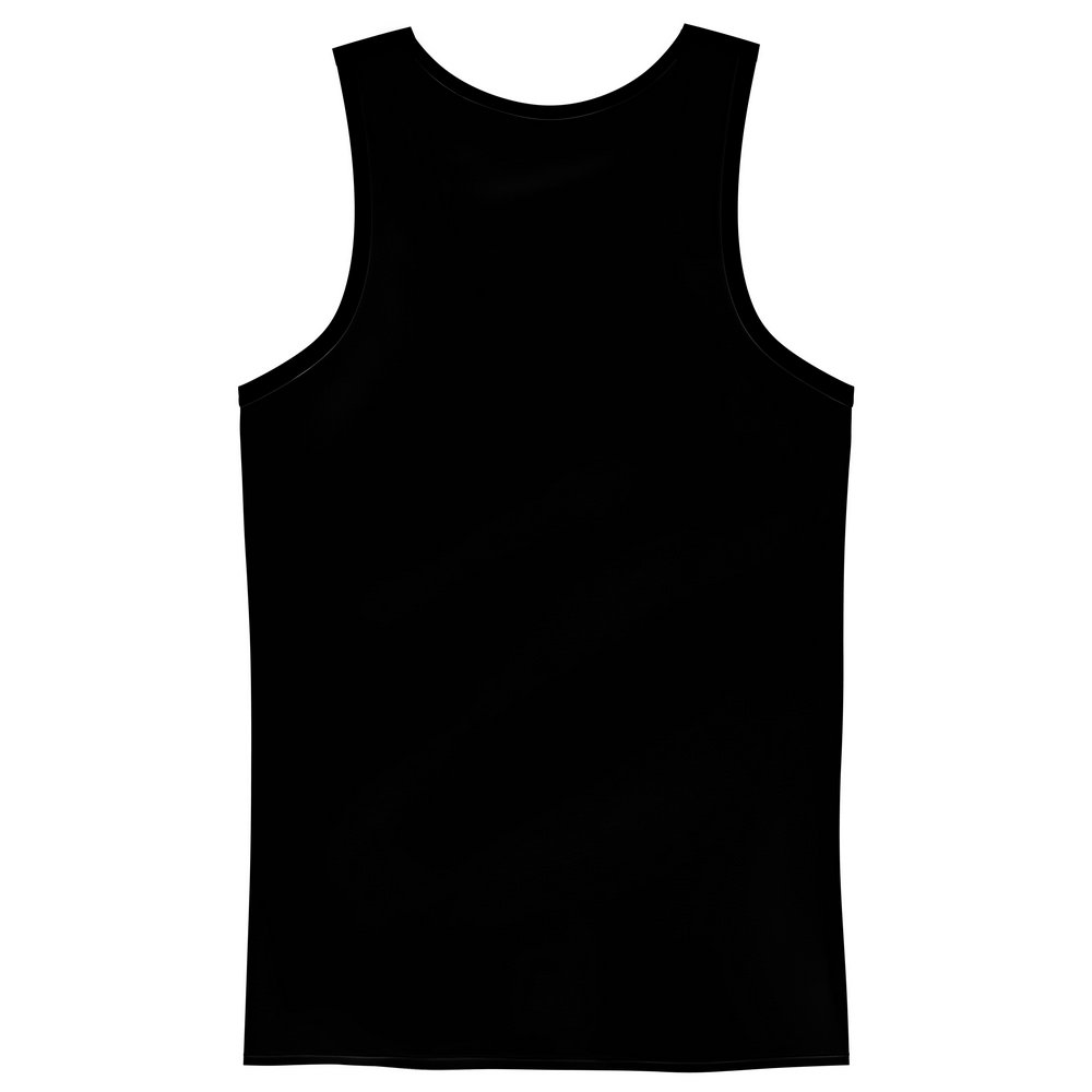 Stompy Camiseta Regata Cavada Modelo 13