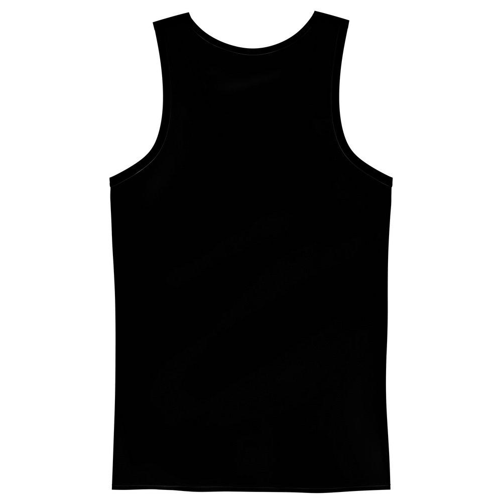 Stompy Camiseta Regata Cavada Modelo 23