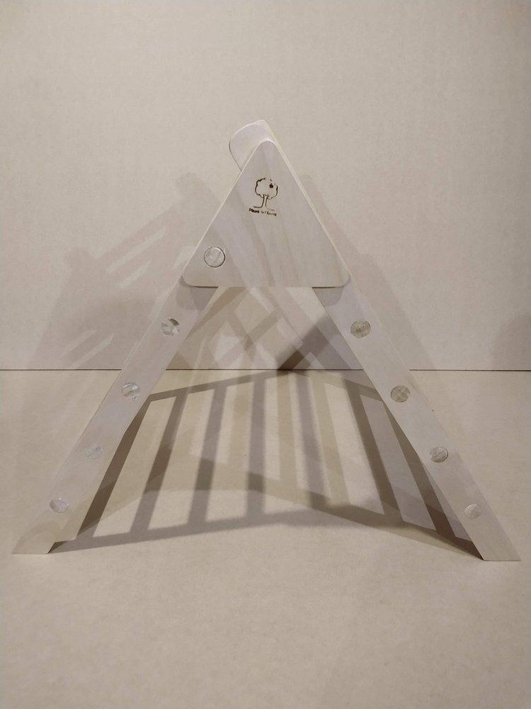 Triângulo Pikler