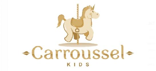 Carroussel Kids