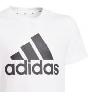 Camiseta Adidas Básica