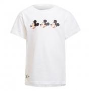 Camiseta Adidas Mickey