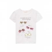 Camiseta Infanti Fashion Rules
