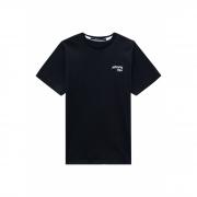 Camiseta Johnny Fox Básico