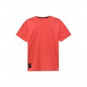 Camiseta Johnny Fox Super Básico