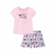 Pijama Infanti Sweet Dreams