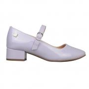 Sapato Menina Rio Salto