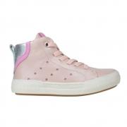 Sneaker Gambo Junior