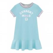 Vestido Infanti Current Mood