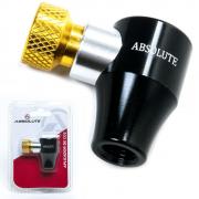 Aplicador de CO2 Absolute MP-002 Profissional