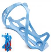 Suporte de Caramanhola Absolute SIDE - Azul cl