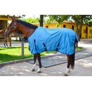 Capa de Frio e Chuva Cavallus