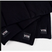 Almofada para liga de descanso - VTR