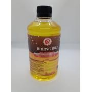 Brene OIL - Blend de Óleos Nobres com Lanolina