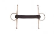 Bridao Colina Borracha Fixo SOFT - 13,5 cm