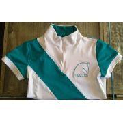 Camisa de Prova Feminina Cavallus