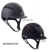Capacete OneK™ Defender Air
