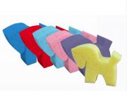 Esponja de Cavalinho