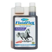 Fluid Flex 946ml
