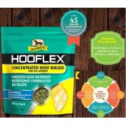 Hooflex  Concentrated hoof builder 2,5 Kg