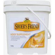 Hooflex  Shoer´s Friend 5 kg