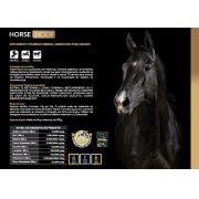 Horse-Hoof