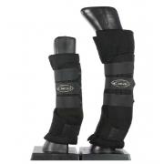 Ice Boot - Longo