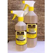 Limpa Couro - Sabão Líquido de Glicerina