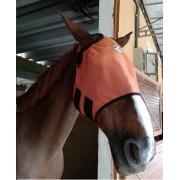 Mascara para Cavalo - Stalony