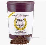 Red Cell Pellets 1,81 Kg