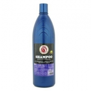 Shampoo Branqueador Hidratante para Cavalo 1Litro - Brene Horse