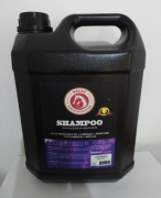 Shampoo Clareador Hidratante, 5ℓ