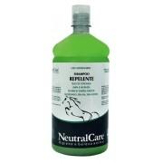 Shampoo Repelente NeutralCare 1 L