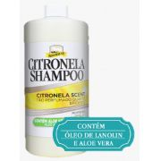 ShowSheen Shampoo Citronela 946ml Absorbine