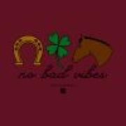 T-shirt Infantil Escaramuça 54