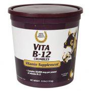 Vita B-12 - 1,13Kg