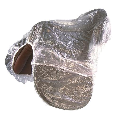 Capa Plástica para Selas