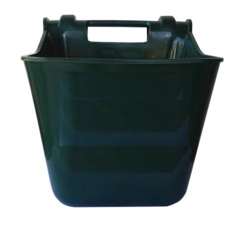 Balde de plástico HF12
