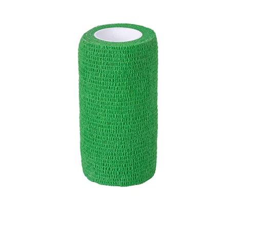 Bandagem / Atadura Elástica MR Flex