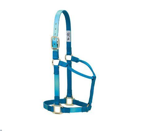 Cabresto de Nylon para Cavalo Weaver - 35-6781- P18