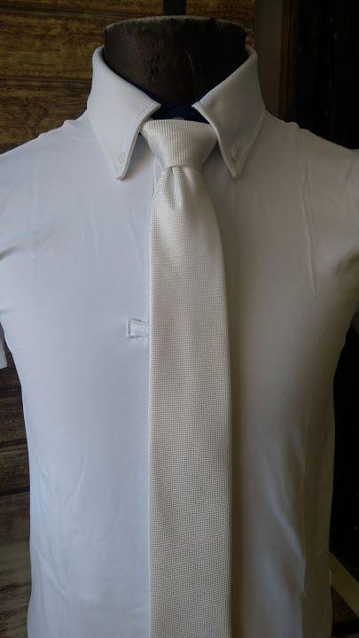 Camisa de Prova Tecnológica Masculina Cavallus